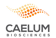 Caelum Biosciences